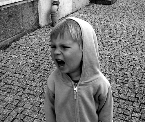 """my son when angry:)</p><br /><br /><br /><br /><br /><br /><br /> <p>please, email me your link once you post this photo - thanks!</p><br /><br /><br /><br /><br /><br /><br /> <p>blogged:<br /><br /><br /><br /><br /><br /><br /><br /> <a href=""""http://www.steadymom.com/2009/10/how-to-teach-your-sons-to-express-emotion.html"""" rel=""""nofollow"""">www.steadymom.com/2009/..."""