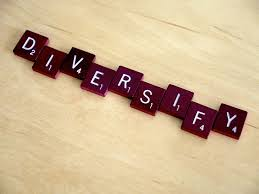 Image result for diversify