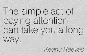 Image result for keanu reeves quotes simple act